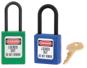 406 and S32 locks
