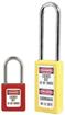 410/411 Series Locks