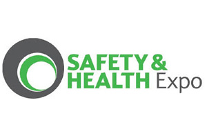 Feira Safety and Health Expo 2018