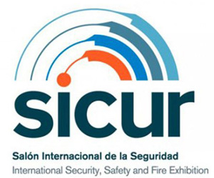 Salon Sicur 2018