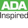 Logotipo de Ada