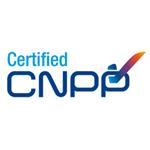 Certified CNPP