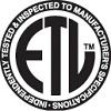 ETL-Logo