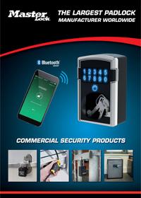 Sicherheitslösungen