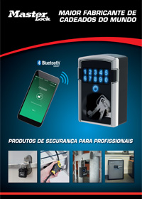 Security Solutions - Portuguese