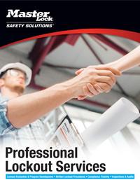 Services de consignation professionnelle