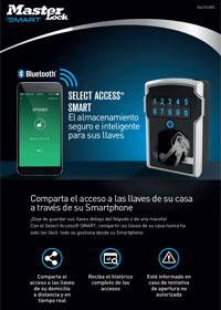 Safes And Storage Security Leaflets