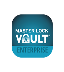 Application Vault Enterprise