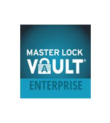 Vault Enterprise-App