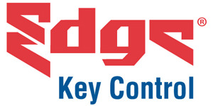 Edge Key Control Master Lock