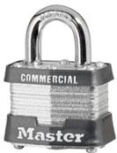 Segurança de colocação de cilindro e capacidade