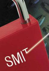 Gravação a laser e marcas personalizadas