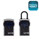 Bluetooth Lock Boxes for Business