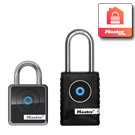 Bluetooth Padlocks for Personal Use