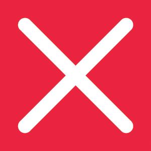 Löschen-Symbol