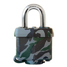 Weather Resistant Padlocks