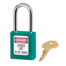 Safety Padlocks & Accessories