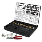 Rekeying Kits & Tools