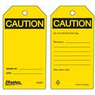 Étiquettes et panneaux