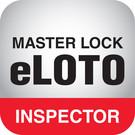 Thumbnail of eLOTO
