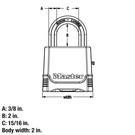 Thumbnail of M176XDLH