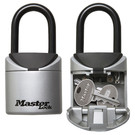 Mini casseforti per chiavi -  Select Access®