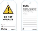 Etiketten und Kennzeichnungen