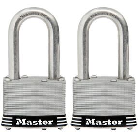 1SSTLF locks
