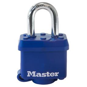 312D lock