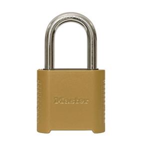 875DLF padlock