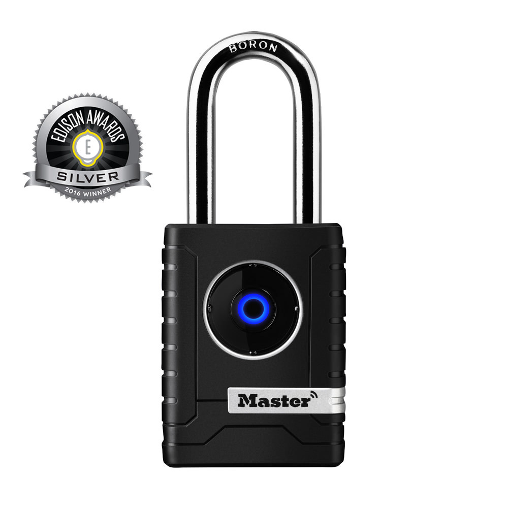 model no 4401dlh master lock