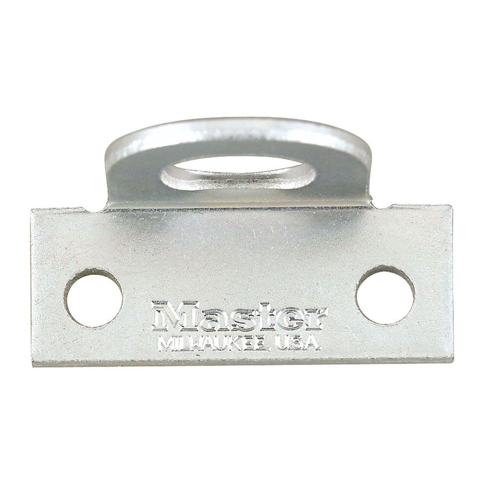 model no 60r master lock