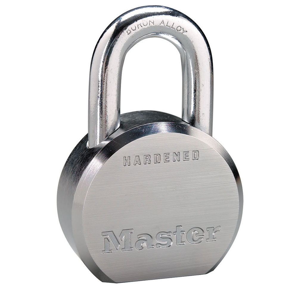 Lock Lock Usa model no 6230ka master lock