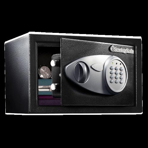 Digital Security Safe | X055 | SentrySafe