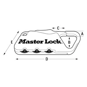 1549EURDCOL_schematic.jpg