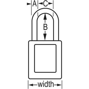 MLCOM_PRODUCT_S31_S32_S33_schematic.jpg