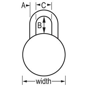 MLCOM_PRODUCT_schematic38945_1500_schem.jpg