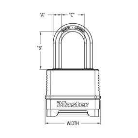 MLCOM_PRODUCT_schematic38979_M175_schematic.jpg