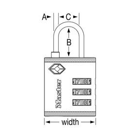 MLCOM_PRODUCT_schematic_4692D.jpg