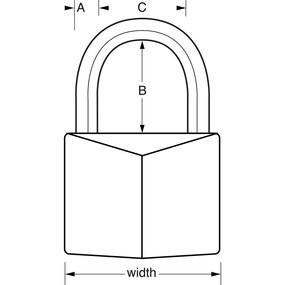 MLEU_1155D_schematic.jpg