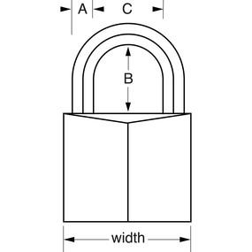 MLEU_1165_schematic.jpg
