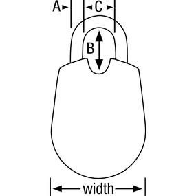 MLEU_1500i_schematic.jpg
