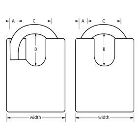MLEU_2250_schematic.jpg