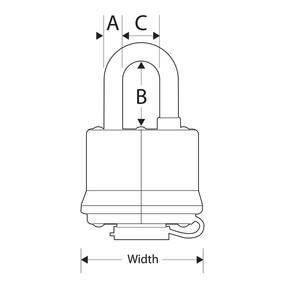 MLEU_312_schematic.jpg