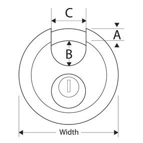MLEU_40_schematic.jpg