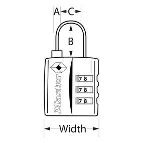 MLEU_4680_schematic.jpg