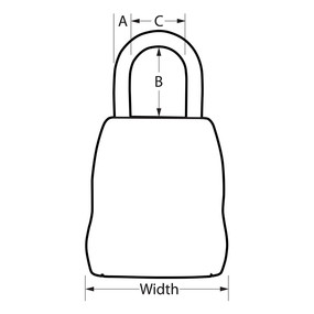 MLEU_5400_schematic.jpg