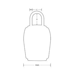 MLEU_5414_schematic.jpg