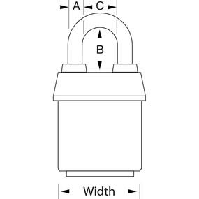 MLEU_6121_schematic.jpg