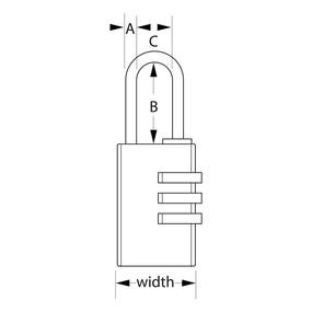 MLEU_620_schematic.jpg